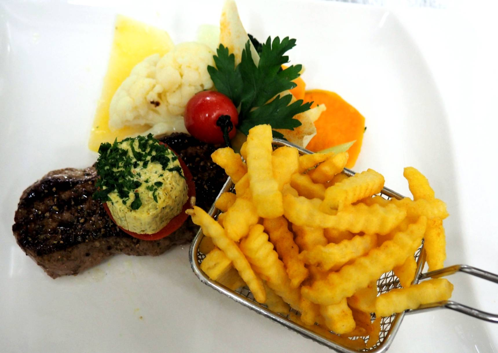 Steak-Gemuese-Pommes_2